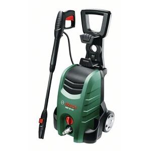 Nettoyeur haute pression Bosch AQT 37-1 en promo