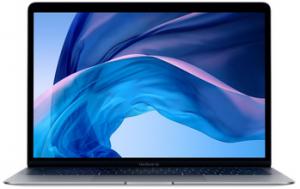 Avis Macbook air i5