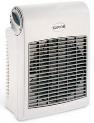 Choisir le meilleur radiateur soufflant