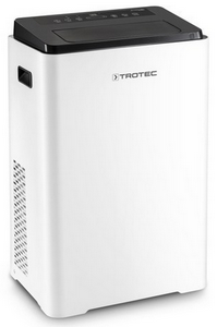 Climatiseur mobile Trotec PAC 3900 X