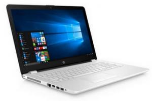 Comparatif ordinateur portable étudiant