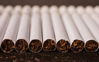 économiser sur ses cigarettes