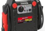 Comparatif booster de batterie