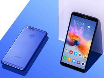 Meilleur smartphone chinois