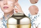 Comparatif crème hydratante visage