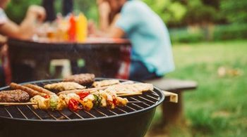 Guide d'achat du barbecue