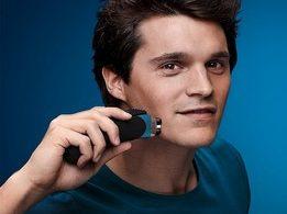 Meilleur rasoir électrique pour homme