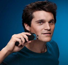 Meilleur rasoir électrique pour homme pas cher