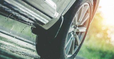 image-meilleur-voiture-quel-pour-pneu