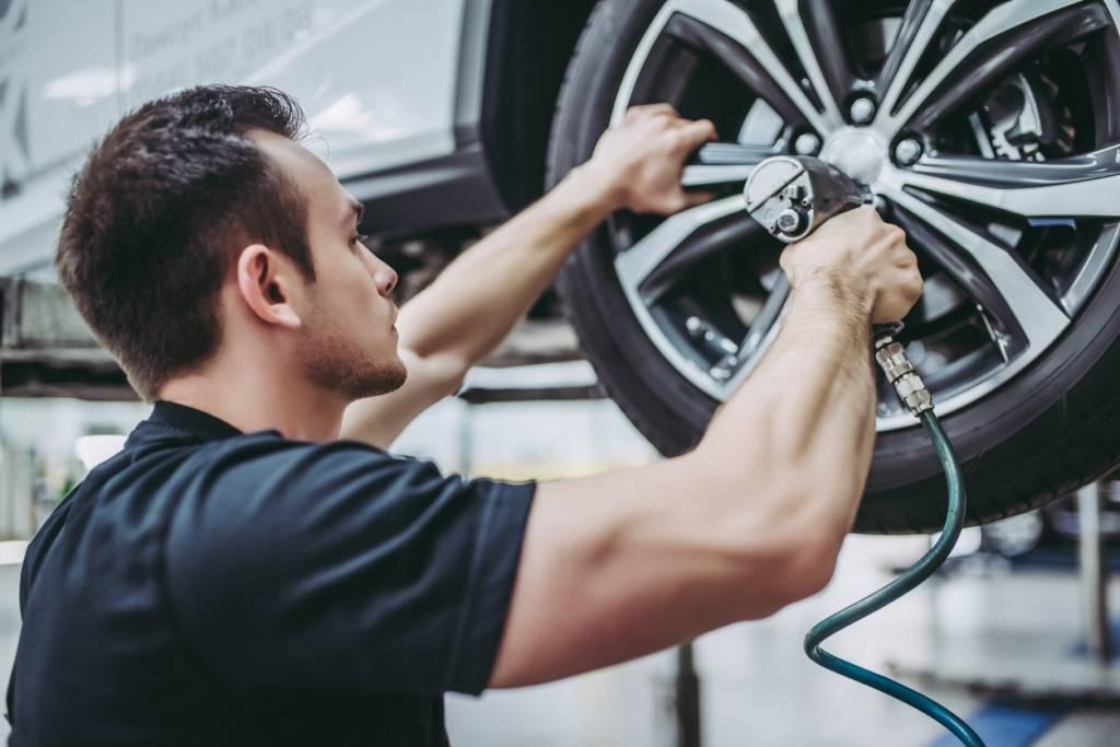 media-meilleur-voiture-quel-pour-pneu