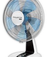 Avis ventilateur Rowenta VU2630F0