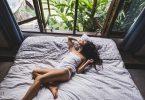 conseils pour dormir l'été