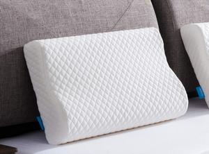 Bien choisir son oreiller ergonomique