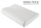 Comparatif oreiller ergonomique