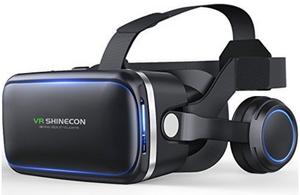 comparatif casque de réalité virtuelle