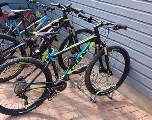 acheter un râtelier range-vélo guide achat