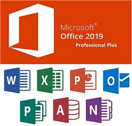 Meilleure version de microsoft office