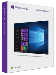 meilleur système d'exploitation windows 10