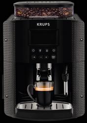 Avis machine à café automatique Krups YY8135FD