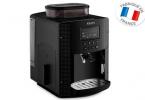 machine à café automatique Krups YY8135FD pas chère