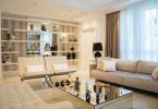 confier aménagement logement à un architect d'intérieur