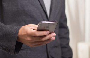 Acheter smartphone au meilleur prix