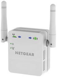 Avis amplificateur wifi Netgear WN3000RP-200PES