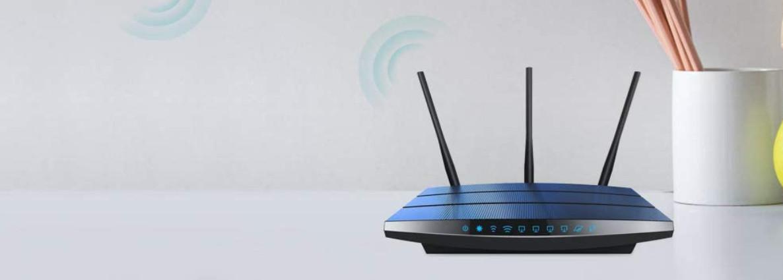 Avis meilleur amplificateur wifi