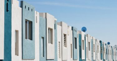 Investir immobilier neuf