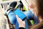sauvegarder données smartphone