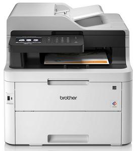 Meilleure imprimante laser couleur pour la maison