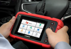 Comparatif meilleur valise diagnostic Launch