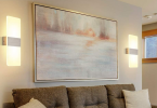 Comparatif meilleure applique murale LED