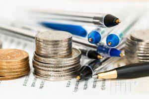 contrat assurance auto résilié suite à un non-paiement