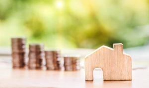 Résilier contrat assurance habitation