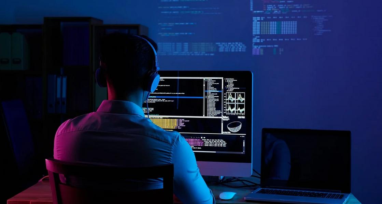 Comment bien rédiger le cahier des charges d'un logiciel sur mesure