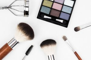 formation maquillage